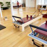 zen-place-pilates浜田山